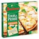 Pizza Buitoni 4 fromages
