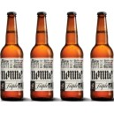 BS Nonne Triple 9° pack de 4 x 33 CL