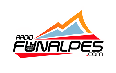 Fun Alpes Radio