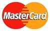 Carte Bleue MasterCard, avec ou sans vérification de solde.