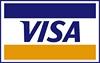 Carte Bleue Visa, avec ou sans vérification de solde.